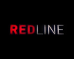 Red Line (01) feature