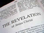 Revelation (the Book) feature