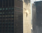 USA: 9/11 Collapse Explosions feature