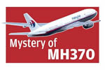 Flight MH370 feature