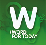 Word for Every Day feature
