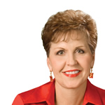 Profile: Joyce Meyer (01) feature