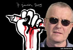 Pat Condell (01) feature