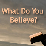 Memes: What Do You Believe feature