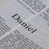 Daniel (the Book) feature