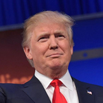 Profile: President Elect Donald Trump feature (02)