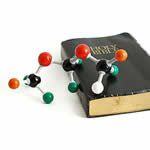 Memes: Science & Bible feature