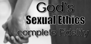 Sexual-Ethics-fs