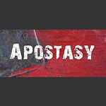 Graphic: Apostasy (01)