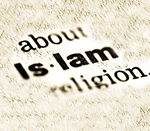 About Islam Religion feature