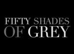 Fifty Shades Grey Feature