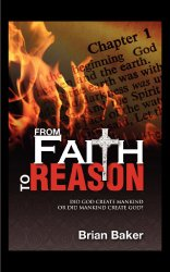 Book Cover: Faith to Reason