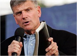 franklin-graham-thumb