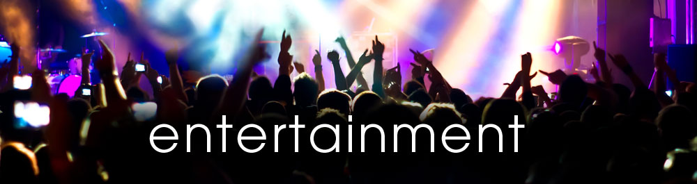 ENTERTAINMENT – 4cminews