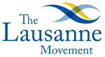 The Lausanne Movement