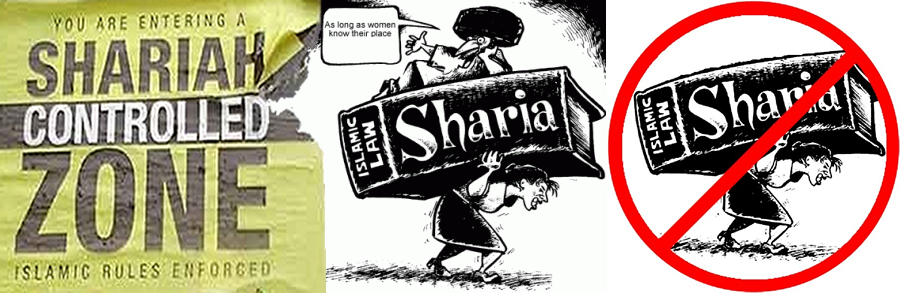 sharia-law-bad-for-women-02