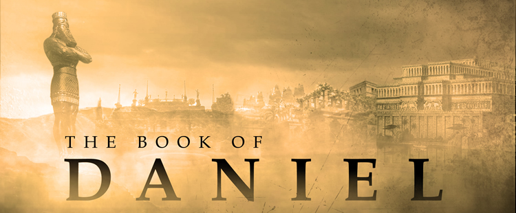 the_book_of_daniel-banner-01-750w
