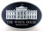 White-house feature