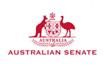 Australian Senate feature