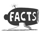Facts feature (01b)
