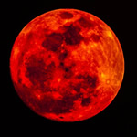 Blood Moon feature