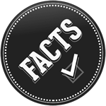 Facts feature (06)