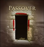 PESACH Passover feature