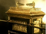 Ethiopia: Ark of the Covenant feature