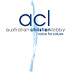 ACL Logo (Square)