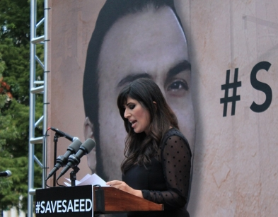 pastor-saeed-abedinis-wife-says-despite-threats-her-husband-refuses-to-deny-christ