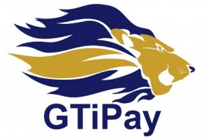 06-08-01-GTiPay