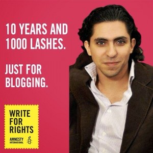 1000lashes-blogger