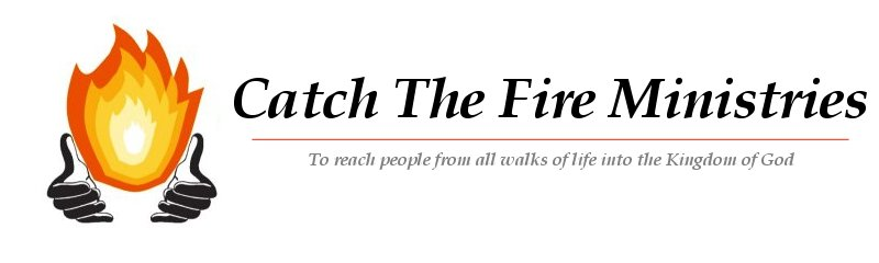 catch-the-fire-banner