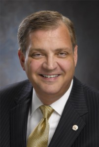 mohler-about-image