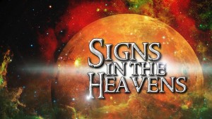sign-in-the-heavens