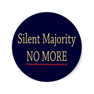 silent_majority_no_more-01