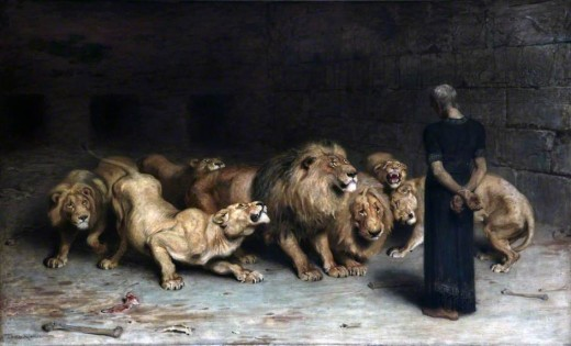 Daniel-in-the-lions-den-520x315