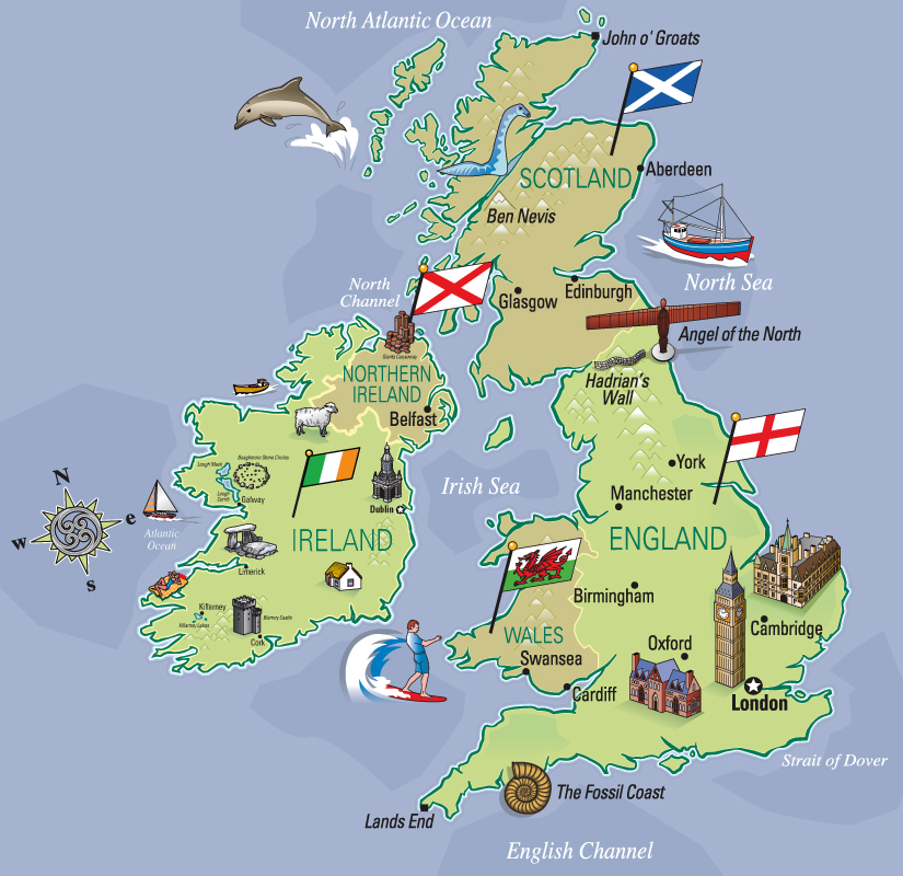 the reasons for the influx of people in great britain in the mid 1700s There were plenty of reason why the revolution emerged in great britain, they included steadiness in their social, economic, and political views britain worked sedulously especially on their navy, since the country was surrounded by water that played an enormous role on their part.