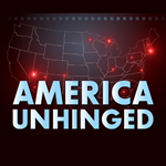 USA: America Unhinged feature