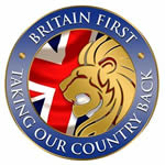 Britain First feature