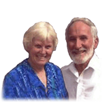 Profile: Ken and Jocelyn Elliot feature