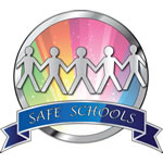 Safe Schools Australia Gay Action feature