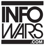 Infowars.com feature