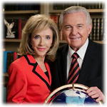 Jack van Impe feature