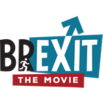 Brexit the Move feature