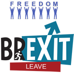 Brexit Leave feature