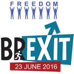 Brexit June 2016 feature