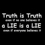 Truth and Lies feature