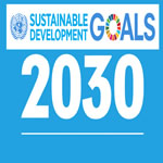United Nations 2030 (Agenda 21) feature