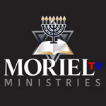 Moriel Ministry feature